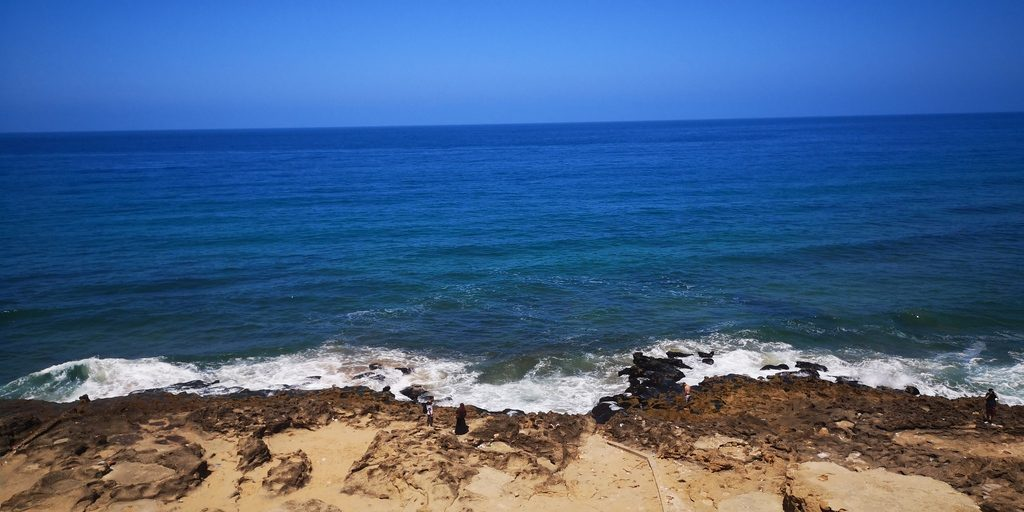 Morocco's Best Kept Secret – Top 8 Northern Beaches