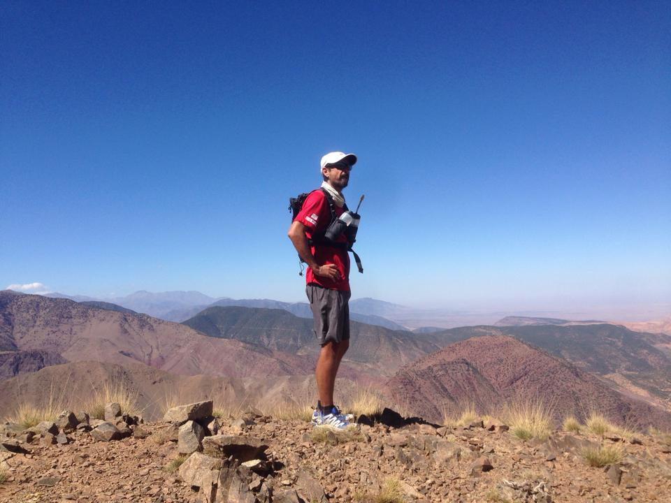 The Epic Trail Running Kit Guide